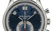 watch-5960P-015