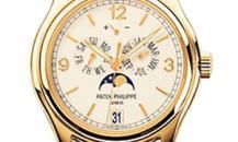watch-5146J-001
