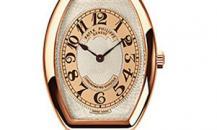 watch-Gondolo-5098R