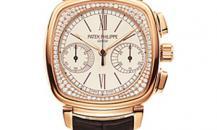 watch-7071R-001