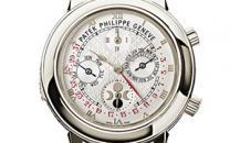 watchwatch-5002P