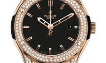 watch-511.PX.1180.RX.1704