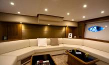 Yacht Product