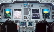 豪客-豪客900XP