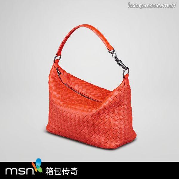 bv奢侈品包包图片素材