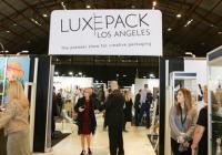2019美国洛杉矶国际奢侈品包装展览会