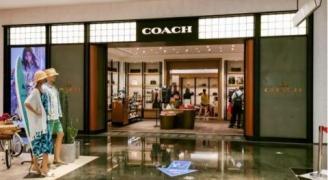 从寇驰到纪梵希再到亚瑟士等多个品牌,不尊重中国又想赚中国的钱,哪有这样的好事?