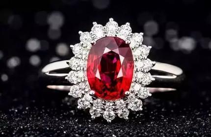 50个珠宝常识全面讲解,看过的人没有不收藏的!