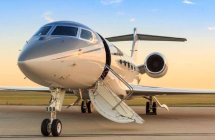 世界最豪华的7款私人飞机,其中最贵一款售价高达25.3亿元