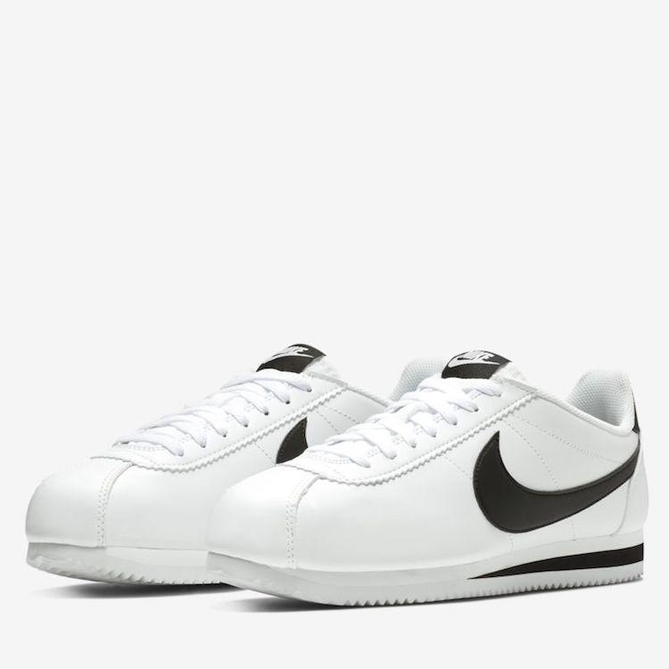 球鞋该怎么买? 2019下半年老爹鞋、小白鞋、厚底鞋14双推荐-5