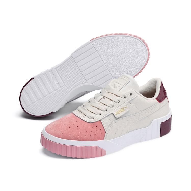 球鞋该怎么买? 2019下半年老爹鞋、小白鞋、厚底鞋14双推荐-16
