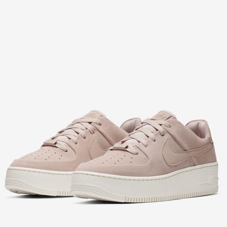 球鞋该怎么买? 2019下半年老爹鞋、小白鞋、厚底鞋14双推荐-17